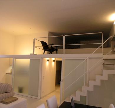 architettura d interni